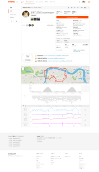 170409_Zwift_London.png